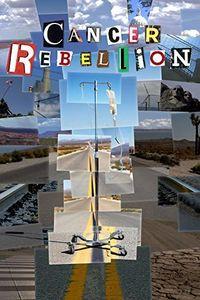 Cancer Rebellion