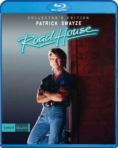 Road House (Collector's Edition)