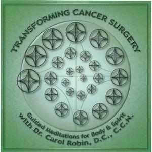 Transforming Cancer Surgery