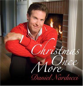 Christmas Once More