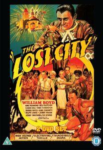 Lost City [Import]