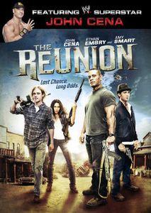 The Reunion