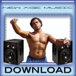 New Age Music