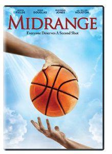 Midrange DVD