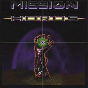 Mission Horus