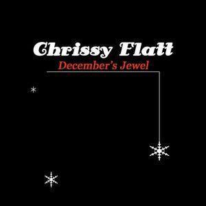 December's Jewel