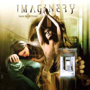Imaginery : Long Lost Pride