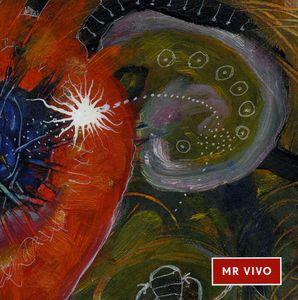 Mr. Vivo