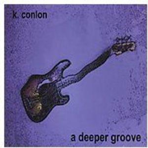 Deeper Groove