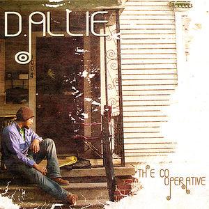 Allie, D. : Cooperative
