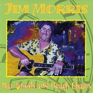 Bar Stools & Beach Chairs