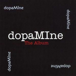Dopamine the Album