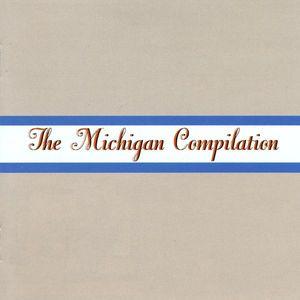 Michigan Compilation /  Various