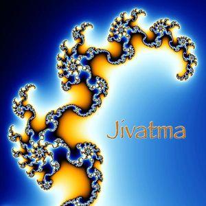 Jivatma