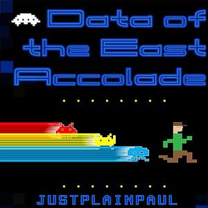 Data of the East Accolade