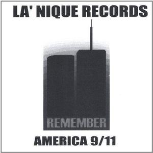 America/ 911