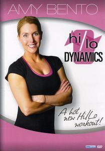 Hi /  Lo Dynamics