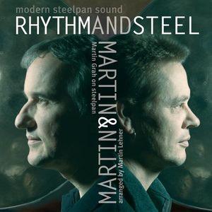 Martin&Martin