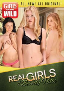 Girls Gone Wild: Real Girls of Beverly Hills