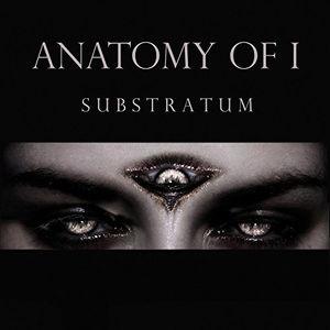 Substratum [Import]