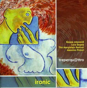 Ironic [Import]