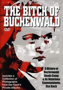 The Bitch of Buchenwald