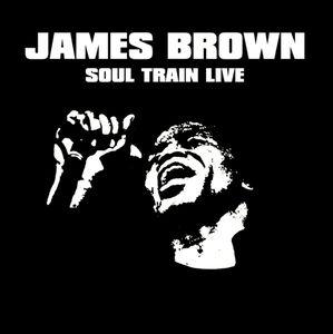 Soul Train Live