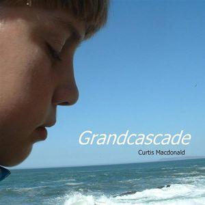 Grandcascade