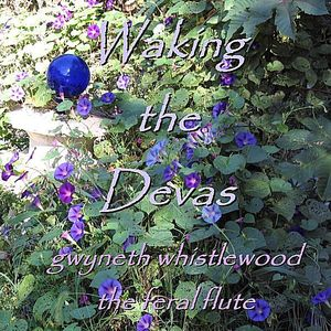 Waking the Devas