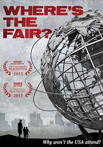 Where's the Fair