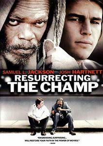 Resurrecting the Champ