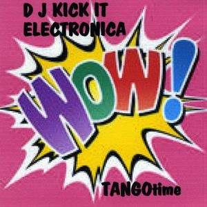 Tangotime
