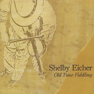 Old Time Fiddling