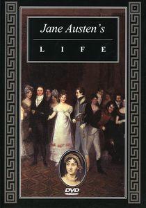 Jane Austens Life