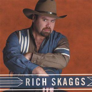Rich Skaggs