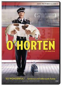 O'Horten