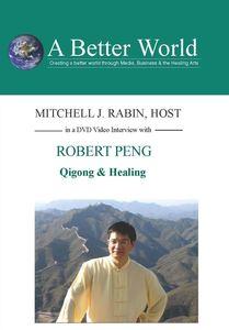 Qigong & Healing
