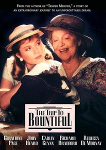 The Trip to Bountiful