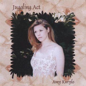 Juggling Act