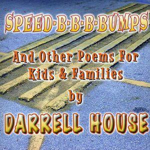 Speed-B-B-B-Bumps