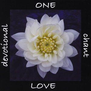 One Love Devotional Chant