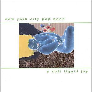 Soft Liquid Joy