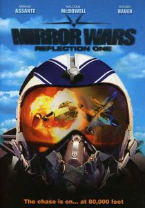 Mirror Wars
