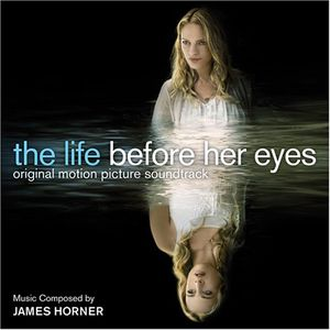 Life Before Her Eyes (Original Soundtrack)