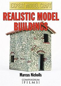 Realistic Model Building