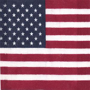 Star-Spangled Banner/ September Anthem