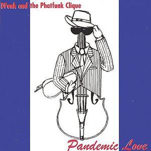 Pandemic Love