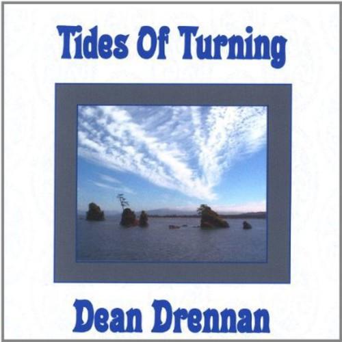 Tides of Turning