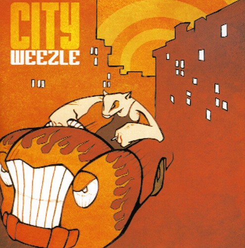 City Weezle