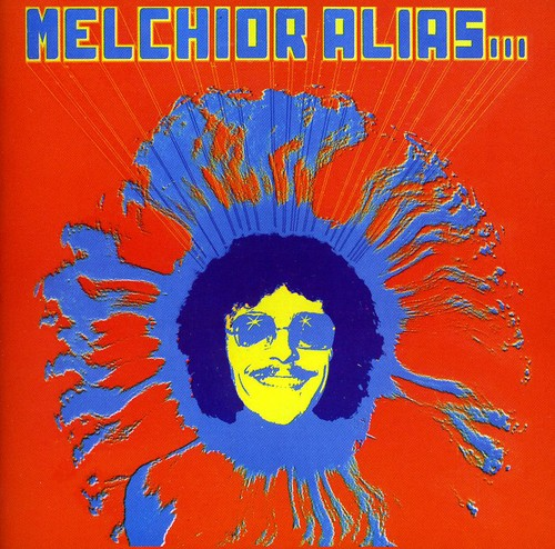 Melchior Alias